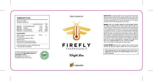 Firefly label (print)-01