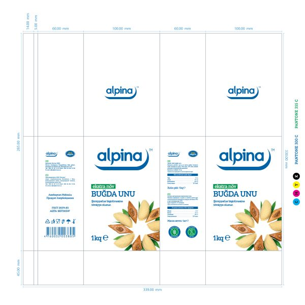 Alpina Flour_1kg_print