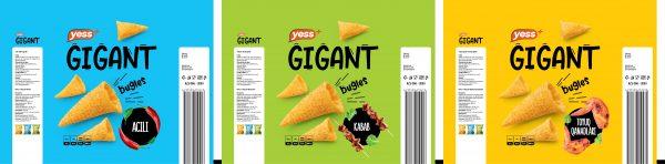 Yess+Gigant_Bugless